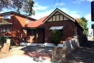 52 Campsie Street, Campsie, NSW 2194