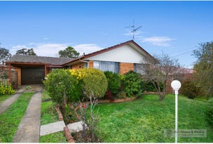 13 Wilson Avenue, Armidale, NSW 2350