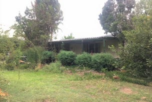 1118 Paterson River Road, Mount Rivers, NSW 2311
