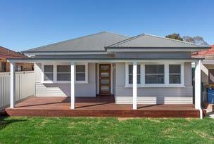 11 Day Street, Wagga Wagga, NSW 2650