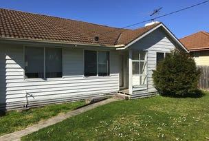 15 Kent St, Moe, Vic 3825