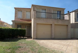 28 Ager Cottage Cres, Blair Athol, NSW 2560