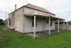 69 Devereux Street, Warracknabeal, Vic 3393