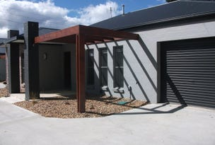 1/5 Bletchington St, Orange, NSW 2800