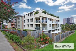 2/1-9 Shirley Street, Carlingford, NSW 2118