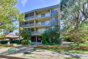 17/46-48 Hill Street,, Tamworth, NSW 2340