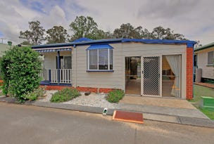80/2 Ford Court, Carindale, Qld 4152