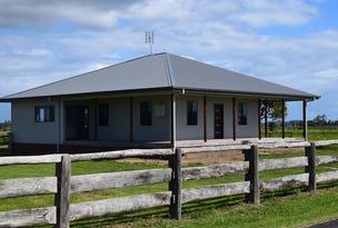 29 Right Bank Rd, Kinchela, NSW 2440