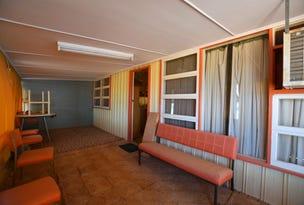 5 Semmens Court, Commissariat Point, SA 5700