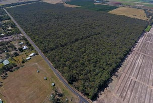 Lot 2 Birthamba Road, South Kolan, Qld 4670