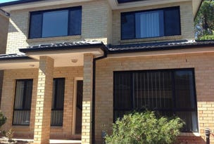 17/105 Bellevue Ave, Georges Hall, NSW 2198