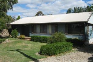 88 Queen Street, Oberon, NSW 2787