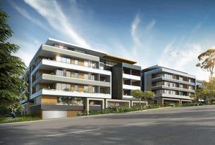 57/44-52 Kent St, Epping, NSW 2121