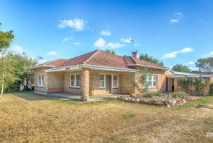 19 Bridge Street, Tanunda, SA 5352
