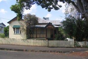 141 Campbell Street, Toowoomba City, Qld 4350