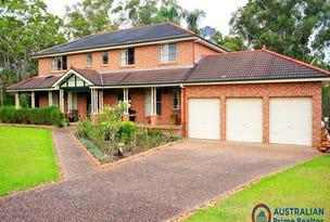 12 Belbowrie Close, Galston, NSW 2159