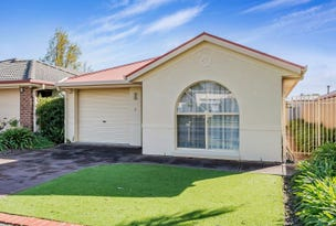 24 Gordini Crescent, Holden Hill, SA 5088