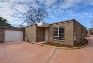 3/5 Seaview Parade, Dromana, Vic 3936
