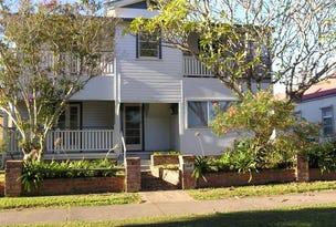 4/184 Fitzroy Street, Grafton, NSW 2460