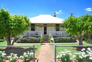 40 Attunga Street, Attunga, NSW 2345