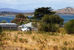 Lot 1 Barr Street, Lady Barron, Whitemark, Tas 7255