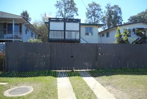11 Rosemary Street, Caboolture South, Qld 4510