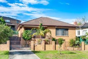 15 Wassell Street, Chifley, NSW 2036