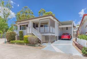 Villa 59/1 Ferrells Road, Cooroy, Qld 4563