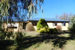 38  Brooklands Street, Crookwell, NSW 2583
