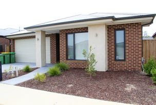 20 Double Delight Drive, Beaconsfield, Vic 3807