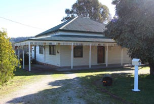 19  Jowetts Lane, Spreyton, Tas 7310