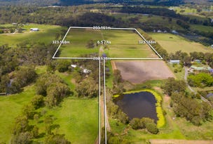 89 - 93 Boundary Road, Thornlands, Qld 4164