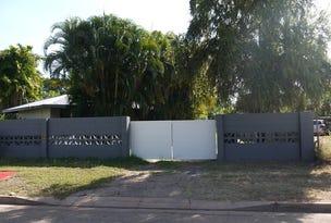 24 Heron Crescent, Katherine, NT 0850