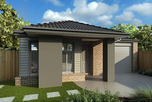 Lot 212 Mississippi Avenue (Edgebrook Estate), Clyde North, Vic 3978
