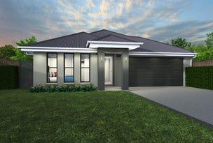 Lot 2038 Wirraway, Thornton, NSW 2322