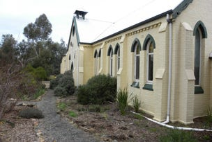 144 ALBURY STREET, Harden, NSW 2587