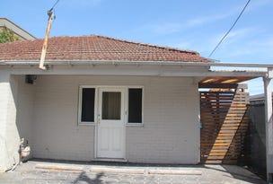 1/18 Shirlow Street, Marrickville, NSW 2204