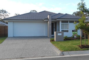 3 Ribblesdale Place, Gumdale, Qld 4154