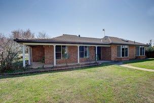 1 Roth Court, Mudgee, NSW 2850