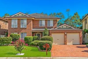 19 Tollgate Crescent, Windsor, NSW 2756