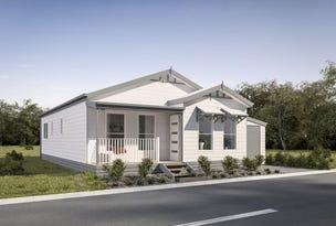 88/639 Kemp Street, Springdale Heights, NSW 2641