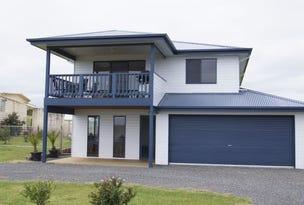 380 Agar Road, Coronet Bay, Vic 3984