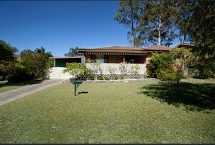 48 Hickory Crescent, Taree, NSW 2430