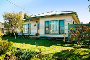 11 Brown Street, Colac, Vic 3250