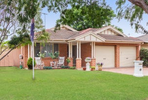 20 Wombeyan Court, Wattle Grove, NSW 2173