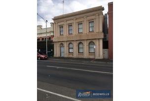 62 Napier Street, St Arnaud, Vic 3478