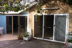 230A William street, Merrylands, NSW 2160
