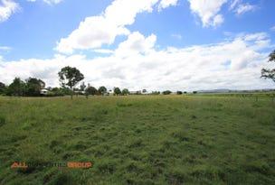 Lot 13 Caleys Crt, Lockrose, Qld 4342