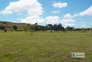 12, Pines Road, Edenville, NSW 2474