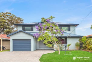 11 Boronia Avenue, Albion Park Rail, NSW 2527
